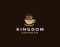 Kingdom_Coffee