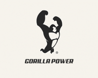 Gorilla_Power
