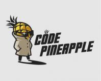 Code_Pineapple