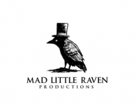 Mad_little_raven