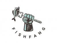 FISHFANG