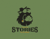 Pirate_Stories