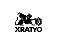 XRATIO