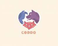 Coddo