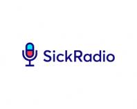 Sick_Radio
