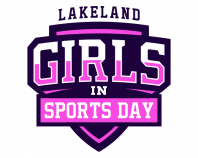 Lakeland_Girls_In_Sports_Day