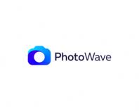 PhotoWave