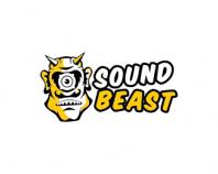 SOUND_BEAST