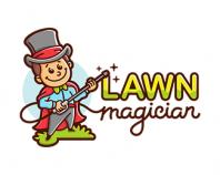 lawn_magician