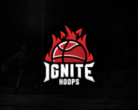 Ignite_Hoops_Logo