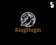 KingHugin