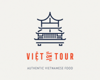 Viet_on_Tour