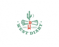 WEST_DIARY