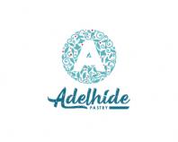 Adelhide_Pastry