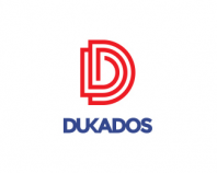 Dukados