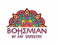 Bohemian_by_MY_Tapestry