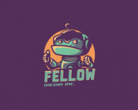 Fellow_Media_Inc.