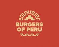 Burgers_Of_Peru
