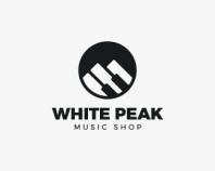 White_Peak