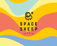Space_Sheep_Studio