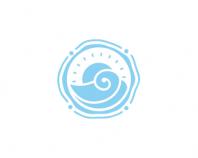 Sunny_Wave
