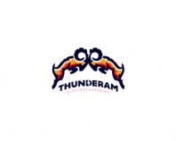 Thunderam