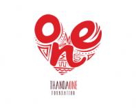 Thanda_One