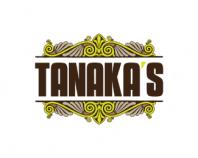 Tanakas