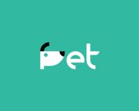 pet.ru