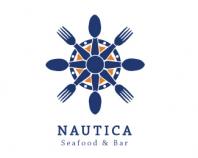 Nautica_Seafood_&_Bar