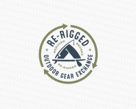 Re-Rigged_Outdoor_Gear_Exchange