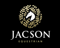 Jacson_Equestrian