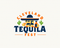 Cleveland_Tequila_Fest