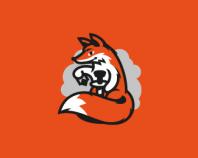 Hookah_fox