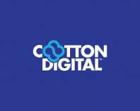 Cotton_Digital