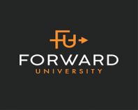 Forward_University
