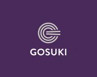 Gosuki