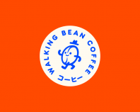 Walking_Bean