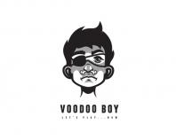 Voodoo_Boy