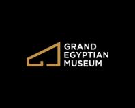 Grand_Egyptian_Museum