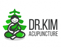 Logo_for_Acupuncture