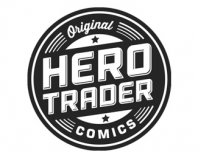 Hero_Trader