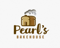 Pearls_Bakehouse