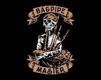 Bagpipe_Master
