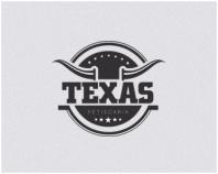 Texas_Petiscaria