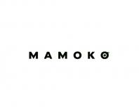 MAMOKO_means_I_got_eye