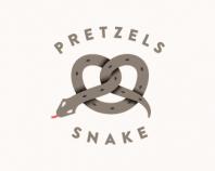 Pretzels_Snake