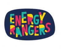Energy_Rangers