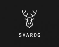Svarog