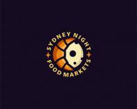 Night_food_market